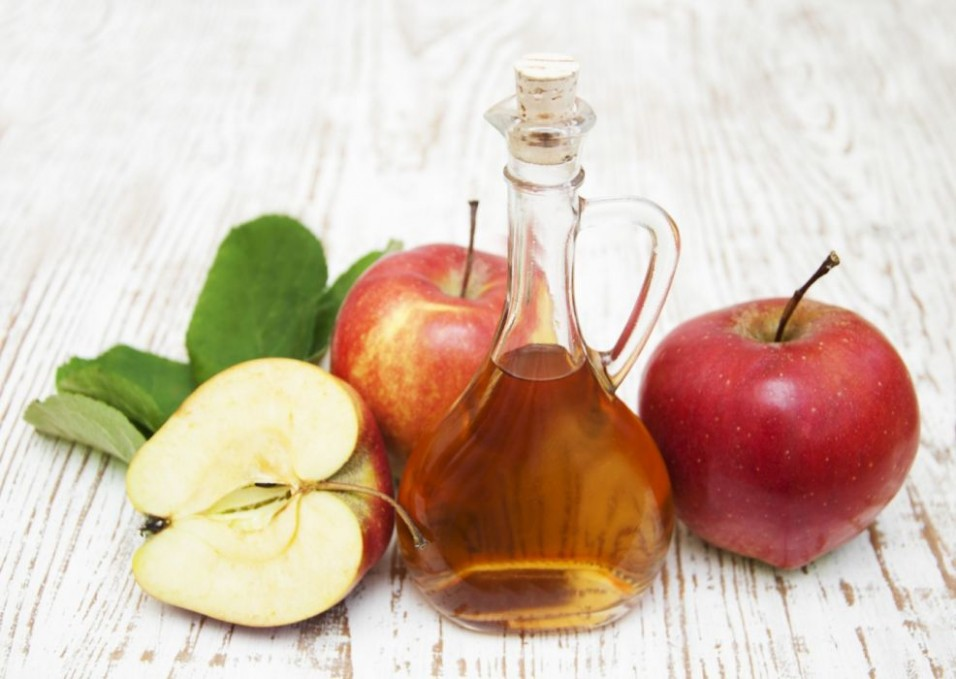 apple-cider-vinegar%20to%20treat%20eczema